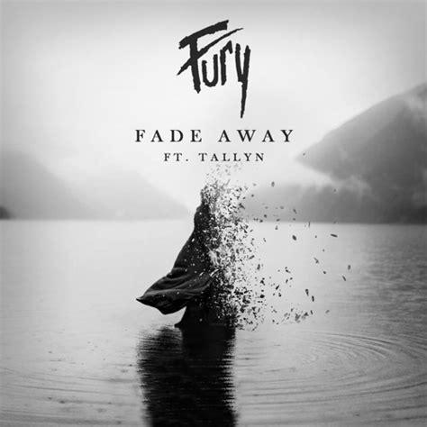 fade away fury 01 06