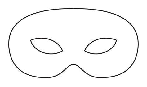 mardi gras mask template paper mask template instructables pictures to pin on