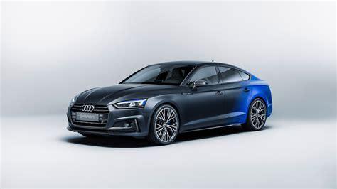 Audi A5 Sportback Wallpaper by 2017 Audi A5 Sportback G 4k Wallpaper Hd Car