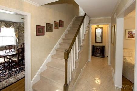 Banister Options by Choosing A Stair Runner Some Inspiration And Lessons Learned Lorri Dyner Design