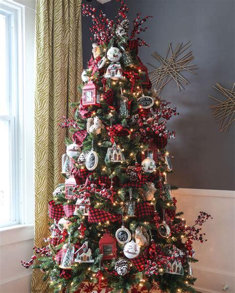 treetopia christmas trees balsam spruce artificial tree treetopia