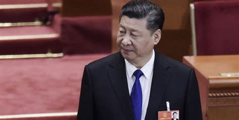 Eller Mba Accreditation by La Cina Ha Vietato La Vendita Della Bibbia Il Post