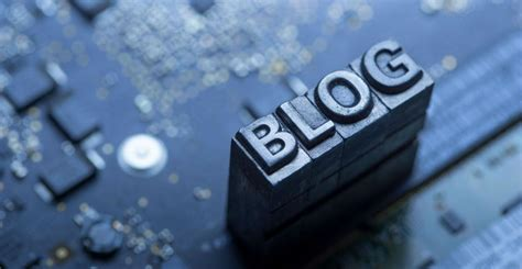 tech blogs 20 must follow tech blogs for 2017 2018