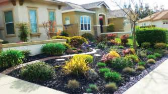 no grass garden ideas landscaping for a magnificent garden