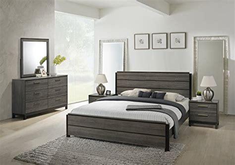furniture 187 bedroom furniture 187 bed heads 187 ariya canopy roundhill furniture ioana 187 antique grey finish wood bed