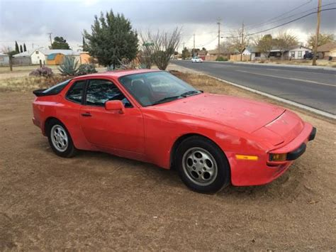 944 turbo porsche for sale vw with porsche 911 engine vw free engine image for