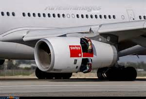 Rolls Royce Trent Rolls Royce Trent 700 Engine Large Preview