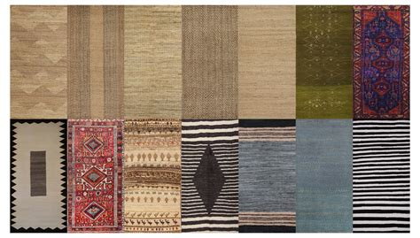 sims 2 rugs my sims 4 pseudodigs ts3 rugs conversion by chisami