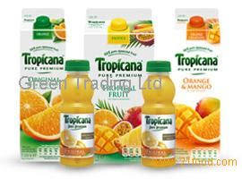Tropicana Syrup tropicana slim syrup products germany tropicana slim syrup