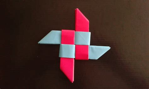 Cool Easy Origami - cool origami comot