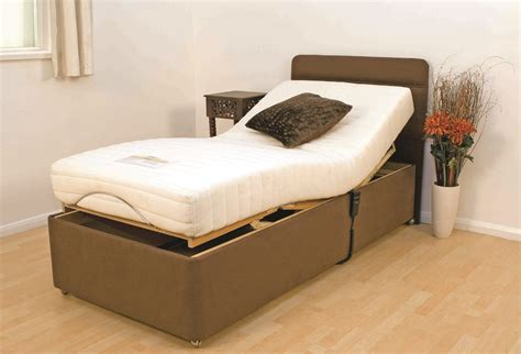 lift adjustable beds cornwall west solomons furniture