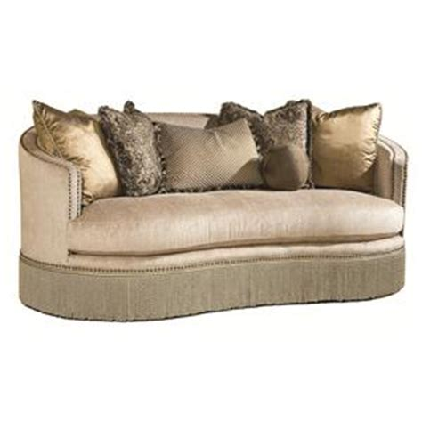 rachlin sectional rachlin classics whitney by rachlin traditional kidney