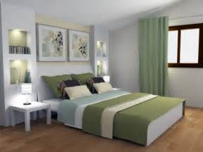 green colour schemes for bedrooms gr 252 n oder lila im schlafzimmer