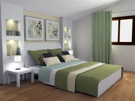 pale green bedroom bedroom decor photos inspiration for decorating a bedroom