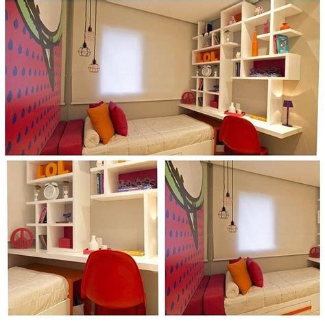 tradewins doll house bed quarto adolescente kid s room pinterest kids s and room