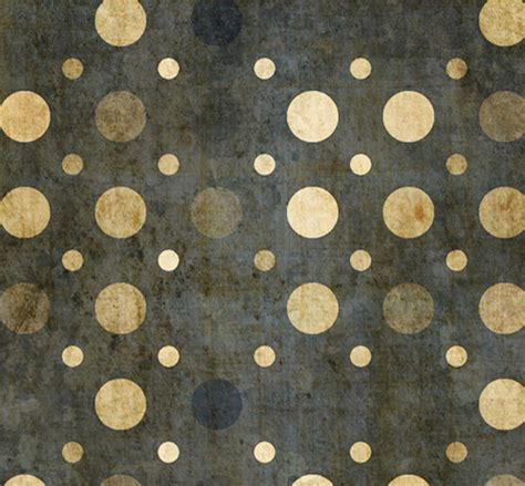 wallskin removable wallpaper vintage dots peel stick self adhesive fabric temporary removable wallpaper weathered dots peel stick self