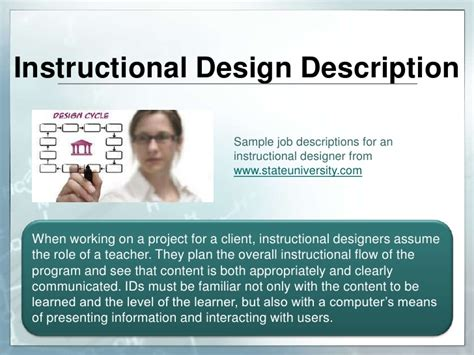 instructional design home based jobs technical writing meets instructional design