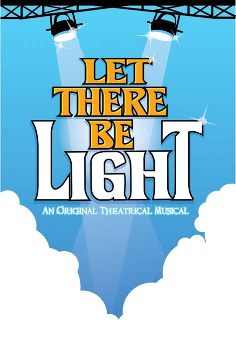 let there be light theaters let there be light keith harrison