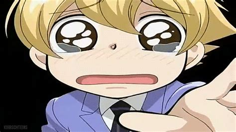 host gif host gif 28 images anime gif gif find on giphy ouran