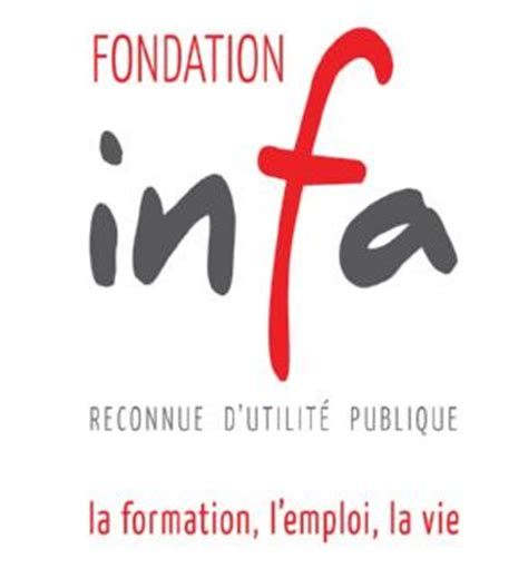 Mba Tourisme Esc Troyes Vs Inseec Lyon by La Fondation Infa Institut National De Formation Et D