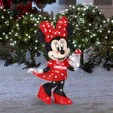 outdoor christmas decorations home depot 17 best images about xmas on pinterest home accents