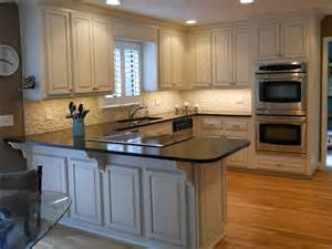 Resurface Kitchen Cabinet Kitchen Resurface Kitchen Cabinets Rustoleum Cabinet