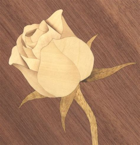 inlay patterns woodworking marquetry marquetry маркетри