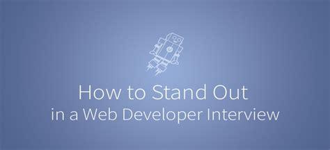 best web developer questions 2015 designpixy