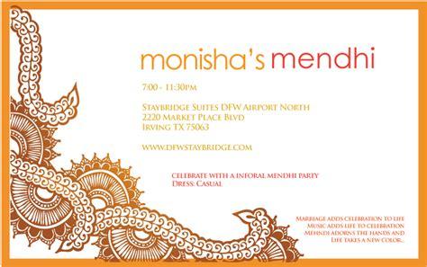 Wonderful Simple Wedding Invites #3: Moni_mehndi3.jpg