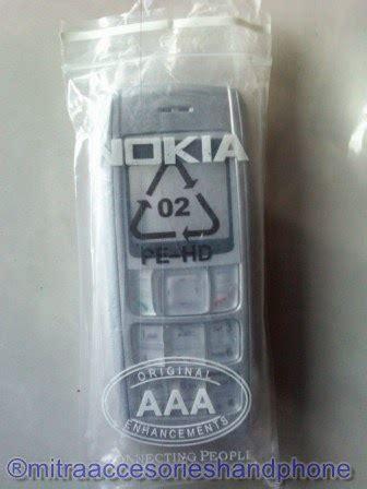 Jual Nokia 6110 Navigator Fullset jual casing nokia jadul