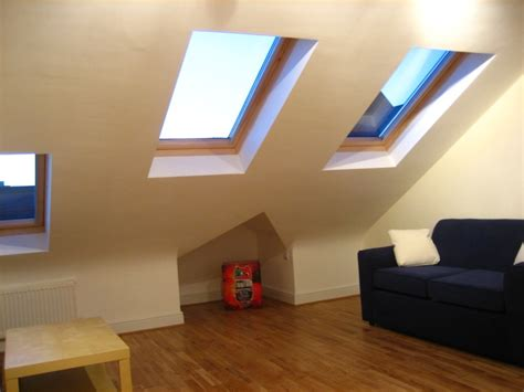 painting attic bedrooms turning your attic space into a bedroom jm painting