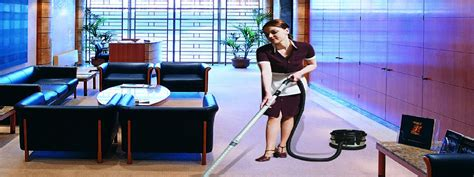 couch cleaning brisbane enpak hizmet temizlik ve g 252 venlik hizmetleri