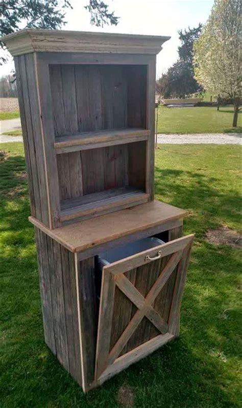 how to build barnwood furniture diy barn wood projects for the home diy and crafts