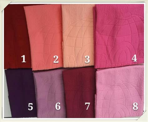 Karpet Warna tips memilih warna karpet sajadah decorindo perkasa