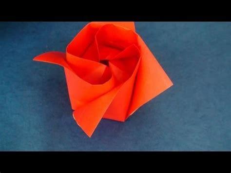 Kawasaki Origami Pdf - origami toshikazu kawasaki