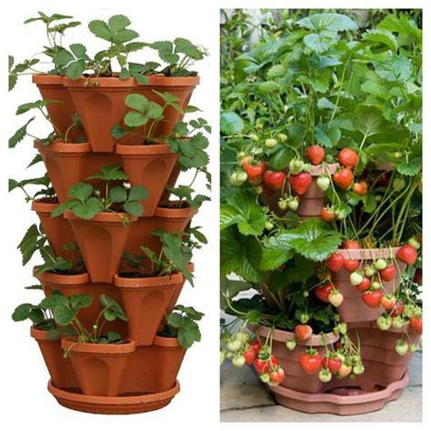 Pot Bunga Susun 4 Vertical Gantung jual pot bunga susun 5 susun anugrahbdg