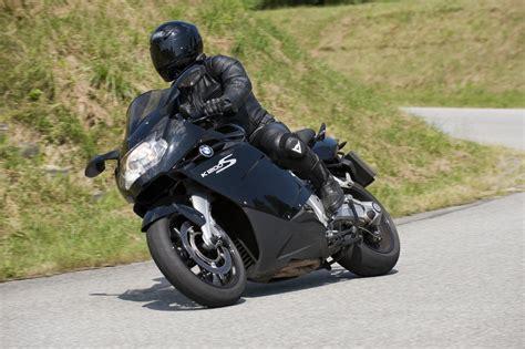 Motorrad Sicherheitstraining by Start Meuser Motorradtraining Sicher Mit Dem Motorrad