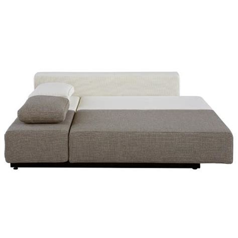 Modular Sofa Bed by Nevada Modular Sofa Bed Seating Mode