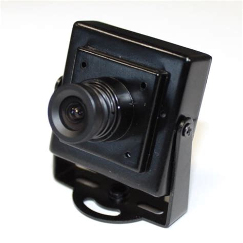 Sale Cctv Mmc Mini Discount discount great on sale cameras sale bestsellers cheap promotions shopping shipping be