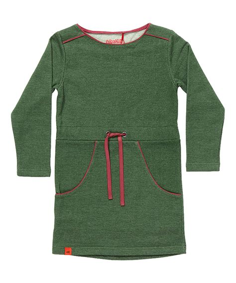 baby jurk t groene jurk baby populaire jurken uit de hele wereld