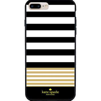 Iphone 6 6s Plus Floral Iphone Wallpaper Hardcase 1 shop kate spade cases for iphone 6 on wanelo