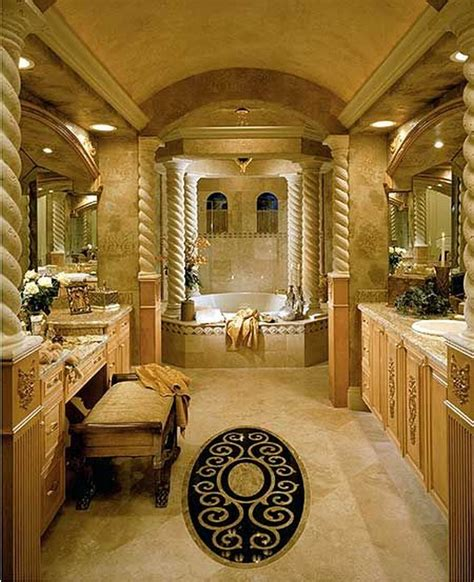 millionaire bathrooms top 8 millionaire bathrooms in the world