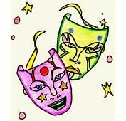 Las Mandas Del Carnaval  The Best News