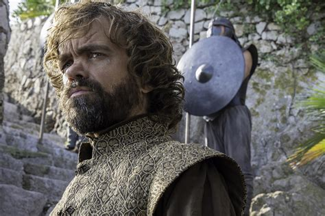 aaron paul game of thrones emmys 2018 peter dinklage wins best supporting actor