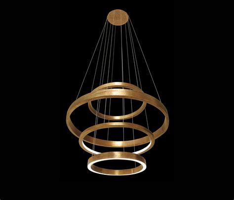 light for light ring medium general lighting from henge architonic