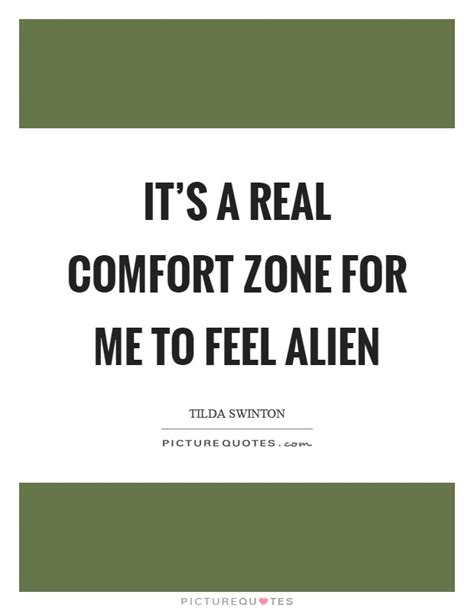 comforting feeling comfort zone quotes sayings comfort zone picture