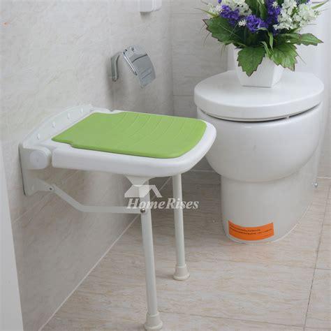 wall mounted foldable shower seat singapore folding shower seat singapore advance bath chair modern