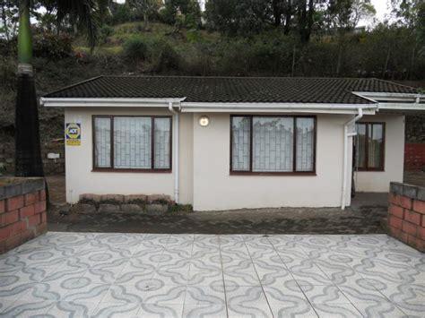 3 bedroom house for sale 3 bedroom house for sale for sale in parlock private sale mr111554 myroof