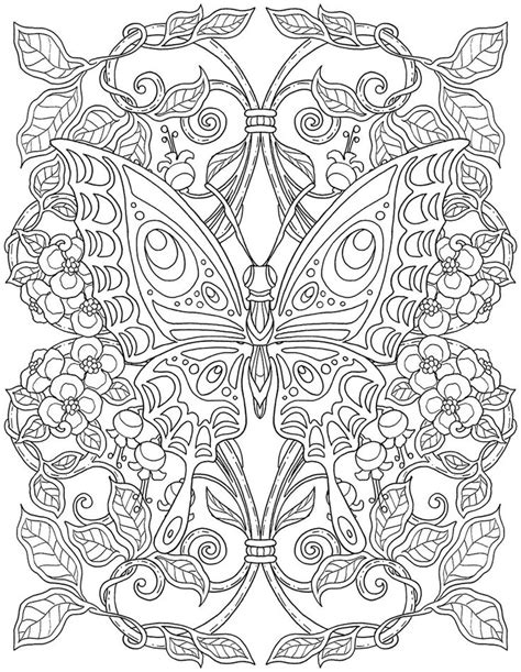 christian butterfly coloring pages top 25 ideas about coloring pages on pinterest coloring