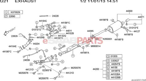 saabaru engine saab 92x engine diagram hhr engine diagram